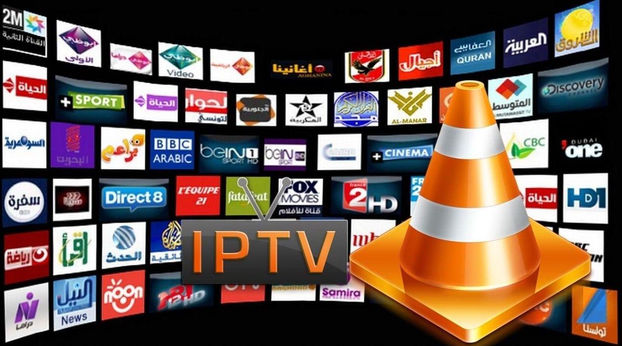 Как сделать, чтобы телевизор показывал без антенны?