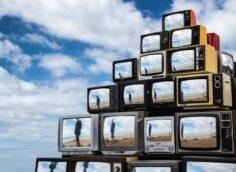 Как подключить второй телевизор к приставке